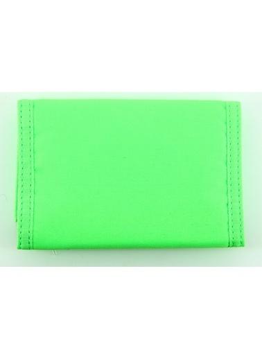 Nike Cüzdan Yeşil